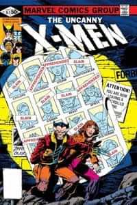 True Believers One-Shot X-Men Pyro