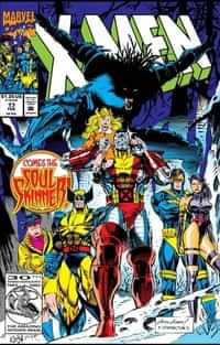 True Believers One-Shot X-Men Kwannon