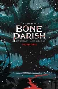 Bone Parish TP V3