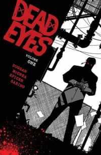 Dead Eyes TP V1
