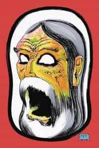 Black Hammer Age of Doom #10 CVR B Fiffe