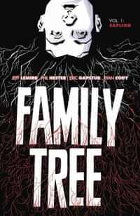 Family Tree TP V1
