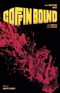 Coffin Bound TP V1