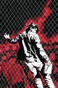 Lois Lane #9 CVR A