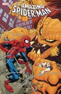 Amazing Spider-Man #42