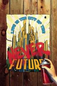 Join The Future #1 Variant 15 Copy Peterson