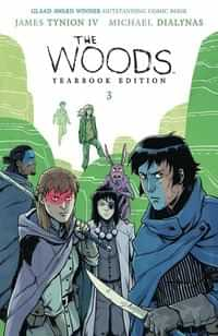 Woods TP Yearbook Edition V3