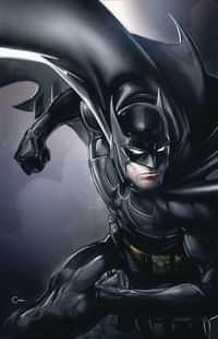 Batman #77 CVR B