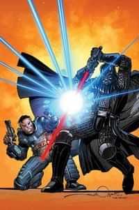 Star Wars #108 Original Marvel Years