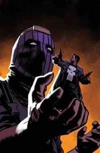 Punisher V12 #11
