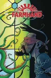 Farmhand #10