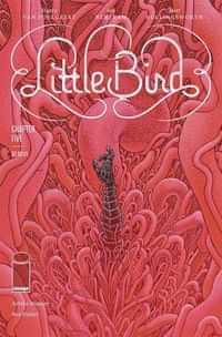 Little Bird #5