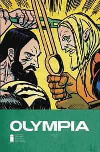 Olympia #2