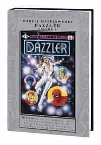 MMW Dazzler HC V1