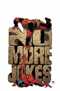 Spider-Man Deadpool #19