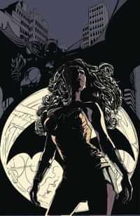 Batman #40 CVR A