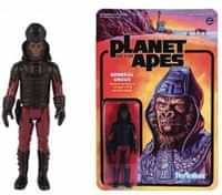 Reaction Planet of the Apes AF Ursus