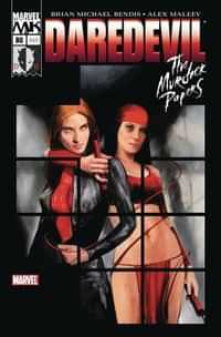 True Believers One-Shot Daredevil and the Defenders
