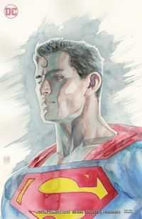 Action Comics #1003 CVR C Mack