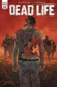 Deadlife #3