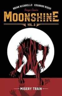 Moonshine TP V2