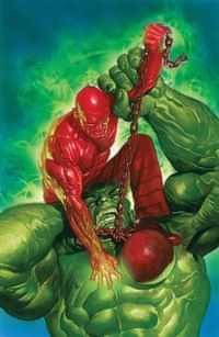 Immortal Hulk #9