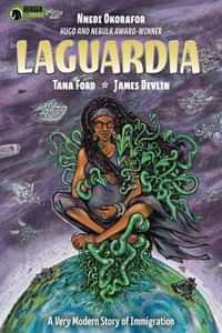 Laguardia #1