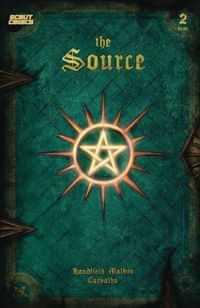Source #2