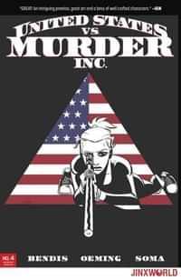 United States Vs Murder Inc #4