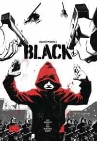 Black HC V1