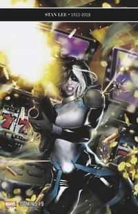 Domino #9