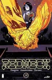 Redneck #18