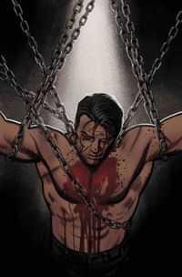 Punisher V12 #6