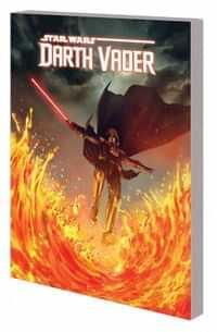 Star Wars TP Darth Vader Dark Lord Sith Fortress Vade