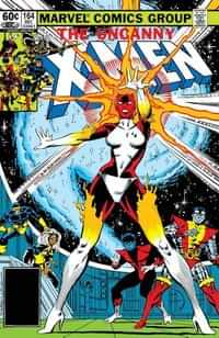 True Believers One-Shot Captain Marvel Binary