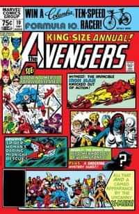 True Believers One-Shot Captain Marvel Betrayed