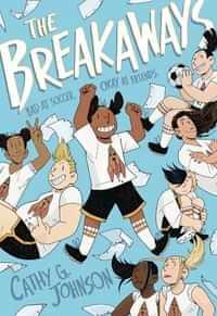 Breakaways GN