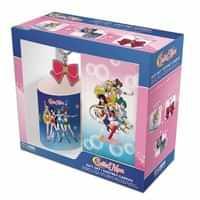 Sailor Moon Classic Gift Set
