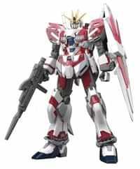 Gundam HGUC 1/144 NT 222 Narrative Gundam C Packs