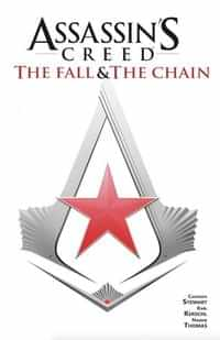 Assassins Creed TP Fall and Chain