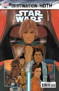 Star Wars #75