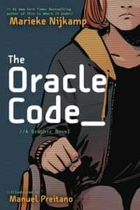 Oracle Code GN