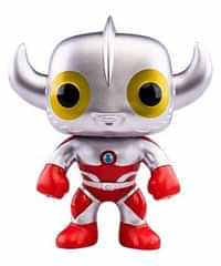 Funko Pop Ultraman Father of Ultra