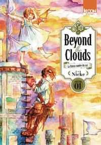 Beyond Clouds GN V1