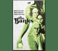 Banks TP
