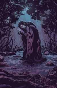 Jim Henson Storyteller Ghosts #3 CVR A Walsh