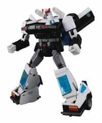 Transformers Masterpiece AF Prowl