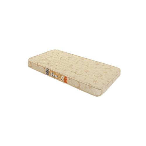 Colchão Berço Clever D18 70x130