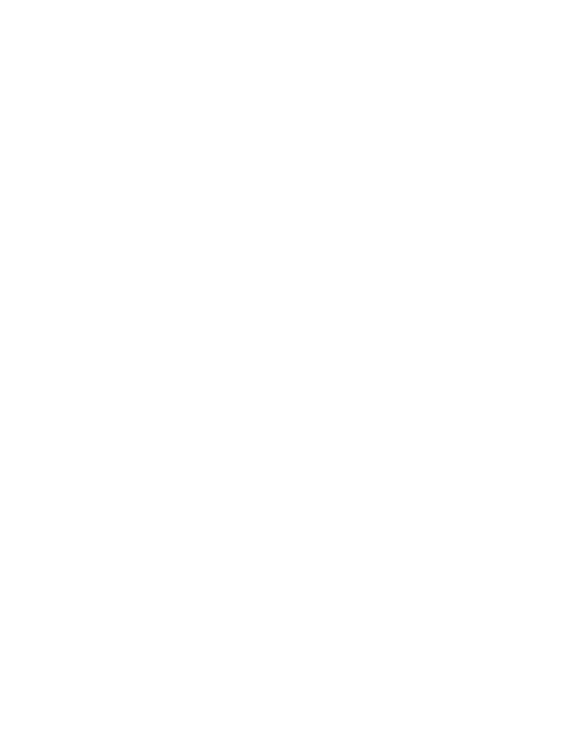 Graphic Pattern cropped swatch