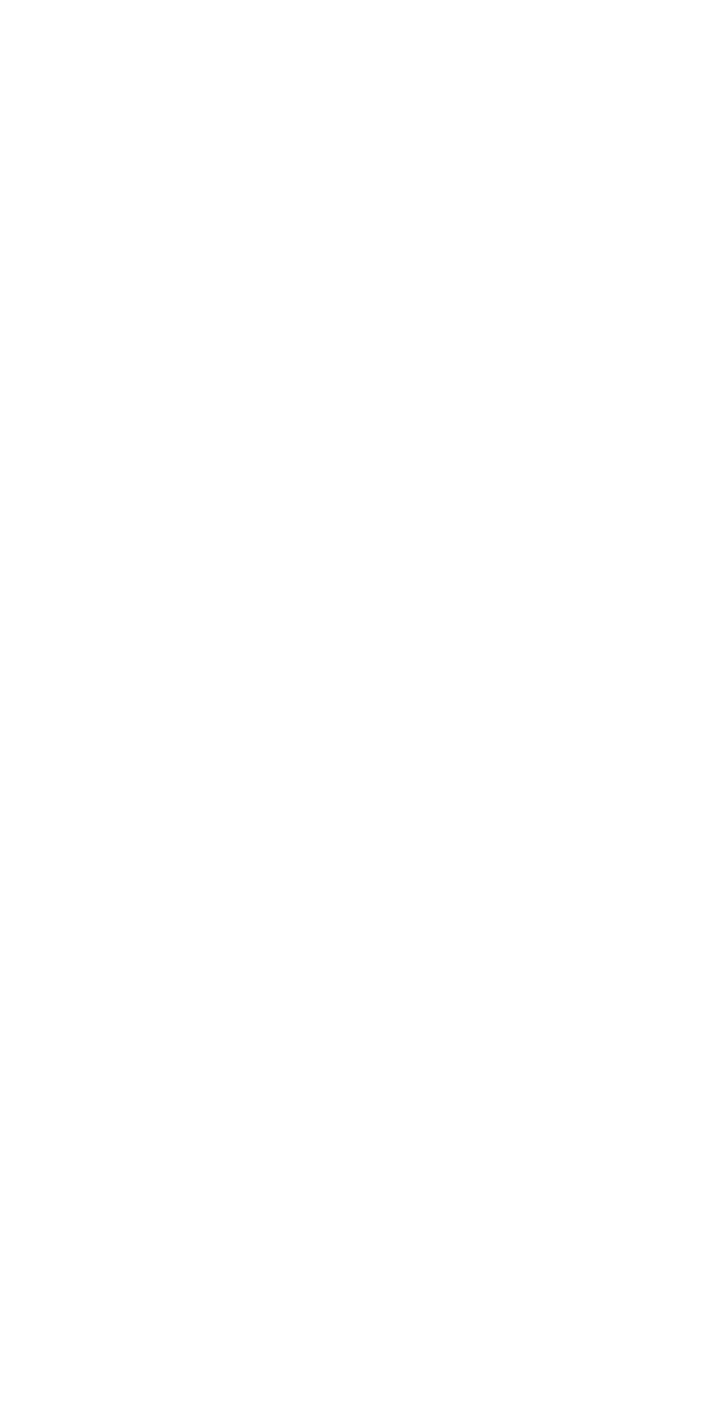 Graphic Pattern full swatch